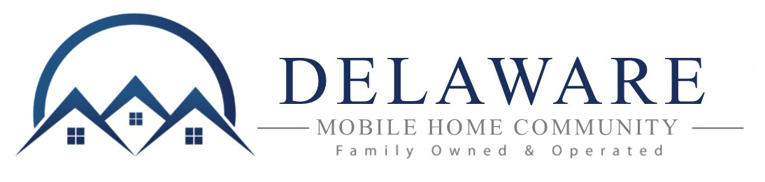 Delaware Mobile Homes, LLC